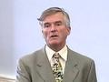 Ivor Callely & Public Inquiry into Expenses Regimes