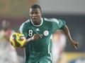 Nigeria 3-1 North Korea