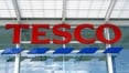 Tesco strike likely to go ahead from tomorrow