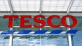 Planned strike at 70 Tesco stores deferred