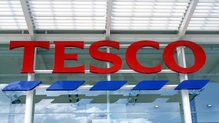 Talks between both sides in the Tesco dispute broke down at the WRC yesterday