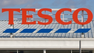 The buyer of Tesco's Polish business is Salling Group