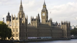 The plan could take the form of an amendment to the European Union (Withdrawal) Bill currently going through the House of Lords and Labour would hope to persuade peers from other parties to back it