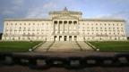 Northern Ireland talks could begin next week