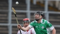 Nicky Rackard Cup semi-finals round-up