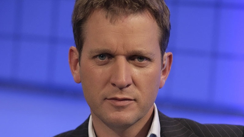 The Jeremy Kyle Show 'suspended indefinitely' as guest dies after filming