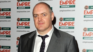 Dara Ó Briain has taken over hosting duties from Craig Charles