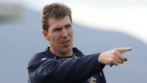 Jim Stynes was honoured with a state funeral in Victoria