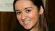 Natasha McShane Case