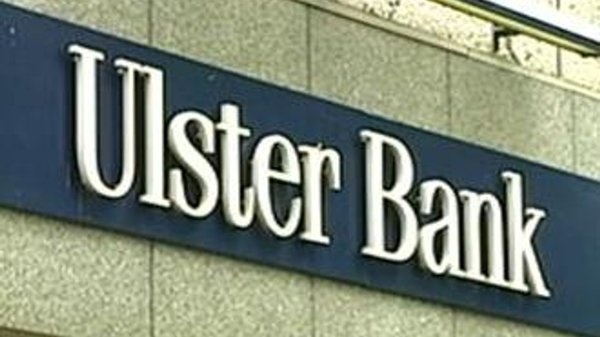 Ulster Bank ATM system now fully back in operation