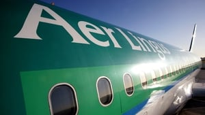 Aer Lingus to start new Shannon route to Lanzaroe for the winter months