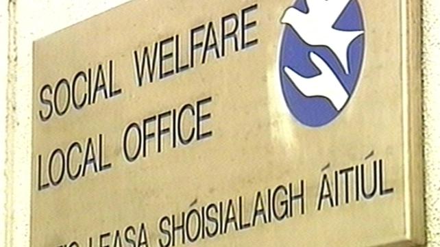 Social welfare - 'Can't be exempt' - Lenihan