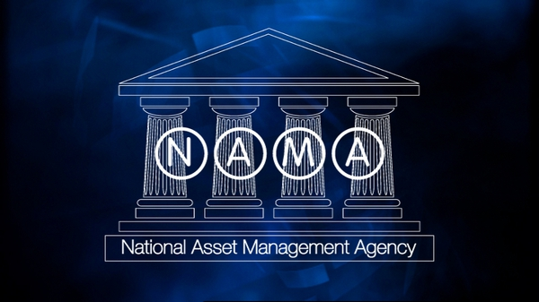 Report says need for greater skills at NAMA