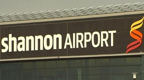Deal gives Shannon a chance to exploit its central location