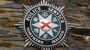 A PSNI spokeswoman said details are still coming in