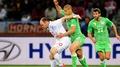 England 0-0 Algeria