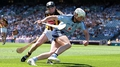 Rushe sees pivotal year ahead for Dubs