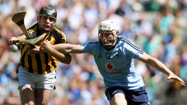 Dublin will defend their Allianz Hurling League title against five teams in Division 1A