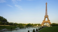 French growth better than first thought in Q1