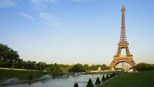 Good news on the French economy as consumer confidence rebounds in September
