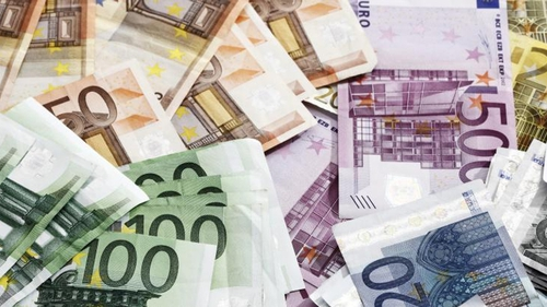 Revenue gets €1.48m from domicile levy so far