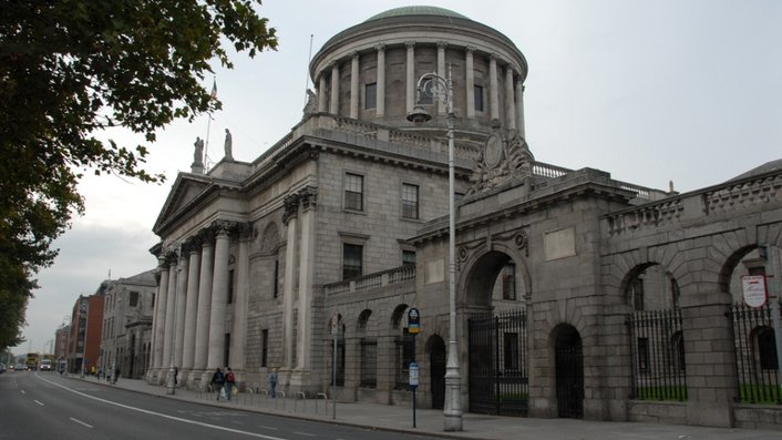 Civil Court of Appeal