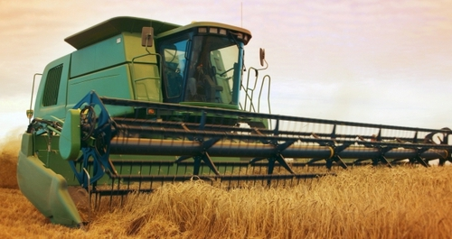 24 people lost their lives in farm accidents last year