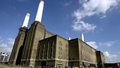 Chelsea bid for NAMA-controlled Battersea site