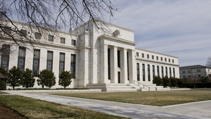The Fed's minutes overall gave the impression of a central bank impressed by the US economy's strength