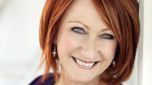 Lynne McGranger plays Irene on Home and Away
