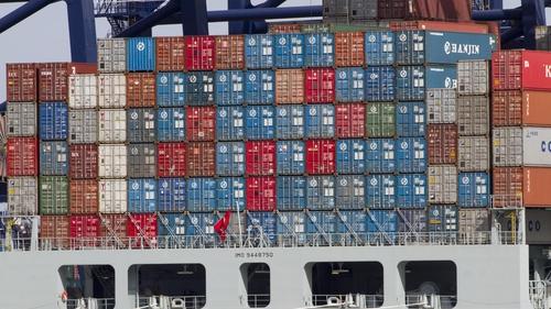 Exports - Multinationals optimistic for 2011