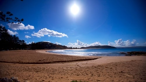 Home and Away - Back filming from May 25