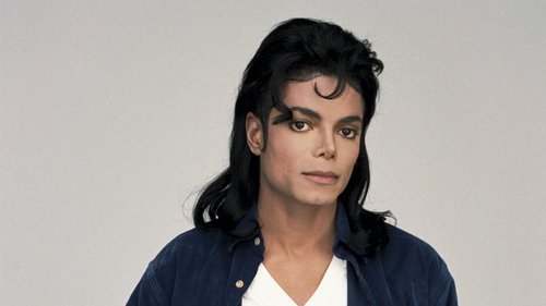 Michael Jackson's estate took in a whooping €104 million this past year