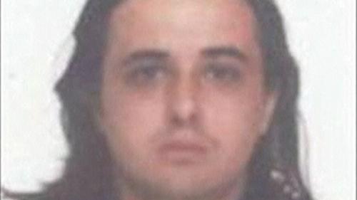 Fermin Vila Michelana - Is on the EU wanted list