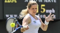 Clijsters will be fit for US Open