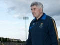 Micko will take time to decide future