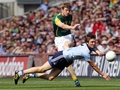 Goal-hungry Meath crush Dublin