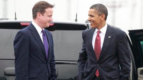 G20 summit - 'Exchange rates must reflect economic realities'