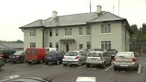 One of the men is being held at Navan Garda Station
