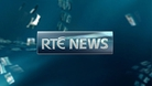 RTÉ News Extra Video: Adrian Donohoe's Funeral Sermon