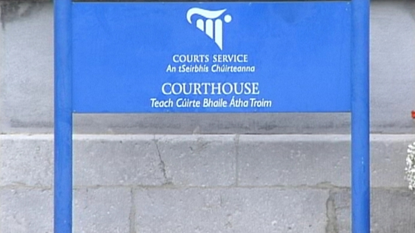 At Trim Circuit Court, Judge Patrick Quinn imposed a suspended sentence of two years and a driving ban of 10 years