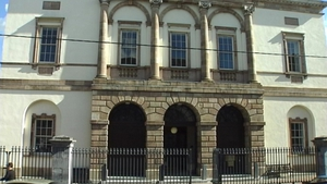 Thomas Bates (51) of Abbey Street, Cahir, Co Tipperary appeared before Clonmel Circuit Court
