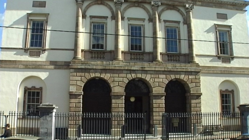The pair are due before a special sitting of Clonmel District Court this evening