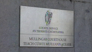 A verdict of misadventure was returned at today's inquest in Mullingar