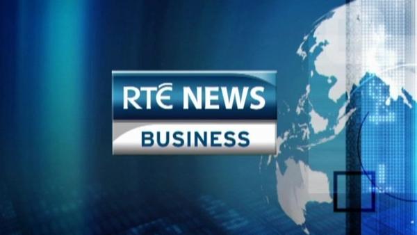 Cork jobs - Rockboro Analytics and Easylink in job announcements