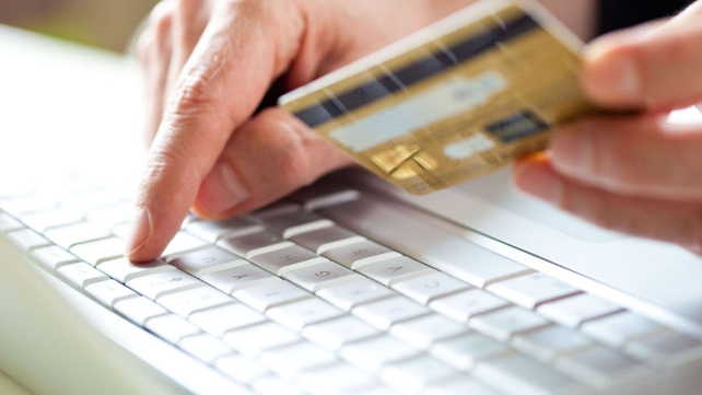 Online consumers will be entitled to quicker refunds