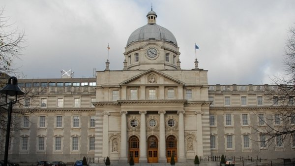 A real fear of change is causing intense worry among many in Leinster House