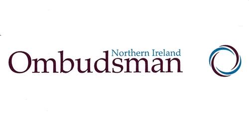 NI Ombudsman - Public sector watchdog