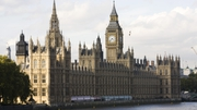 Parliamentary elections in the UK are being held tomorrow