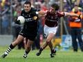 Sligo 1-14 Galway 0-16